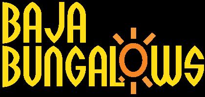 Baja Bungalows Logo
